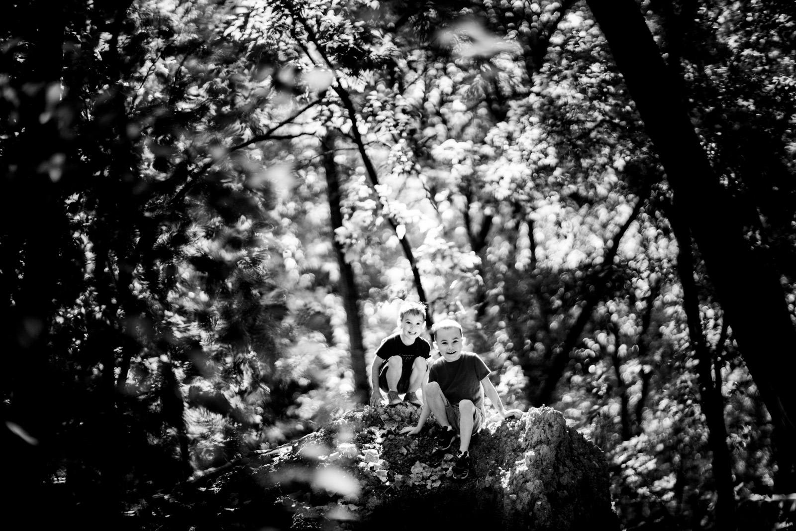 Henington-Photography-2369