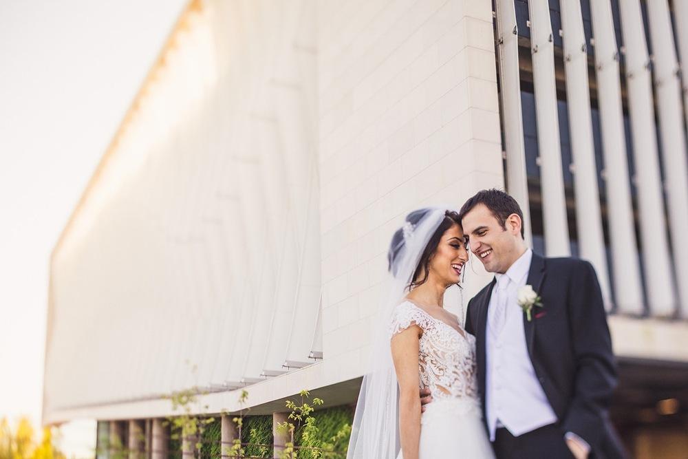 Assyrian-wedding-chicago-Linclonwood-Northwestern