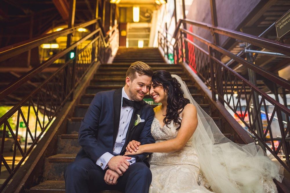 Saint-James-chapel-palmer-House-chicago-wedding-Empire-Room