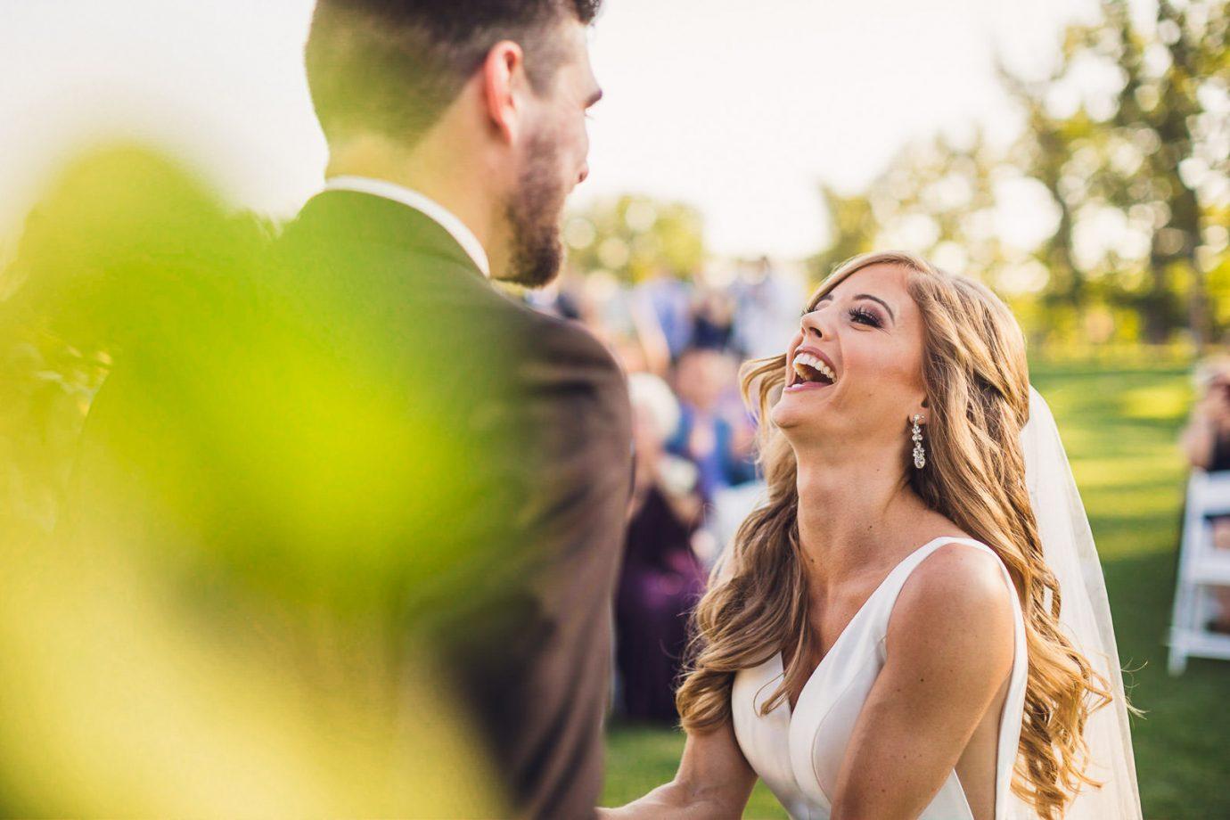 Crystal Tree Wedding Photos