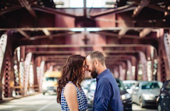 Downtown-chicago-Engagement-Session-chicago-wedding-photographer-Tiny-Tap
