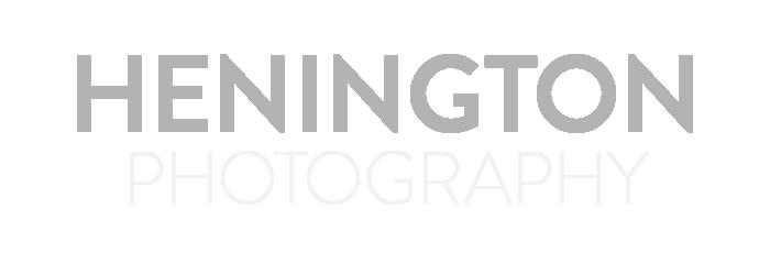 Henington Photography